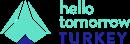 Hello Tomorrow Turkey